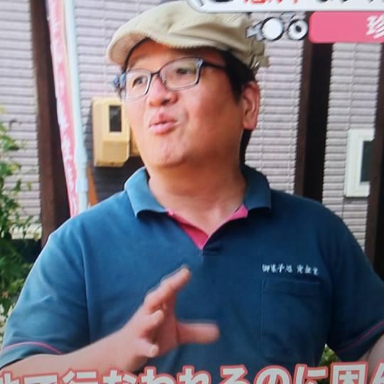 東海テレビ「みんなのニュースONE」に出演